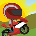MotoXIcon
