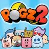 Pogz2_Icon