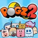 Pogz2_Icon128
